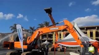BuildExpo Kenya 2017 - Building & Construction Event | Kholo.pk