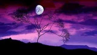 Billy Ward & The Dominoes   Deep Purple