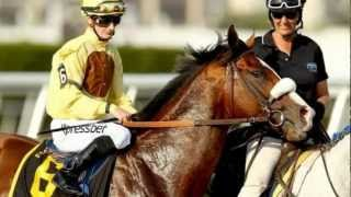 Will the Real Kentucky Derby Favorite Please Stand Up