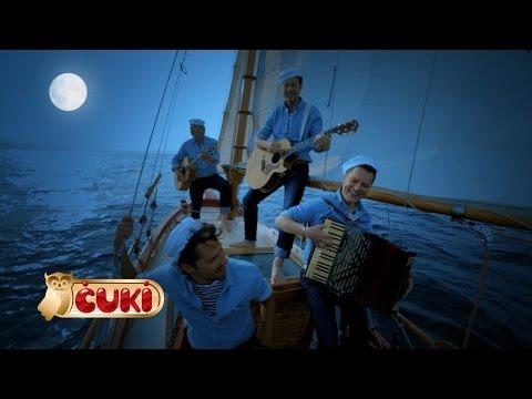 {Ti Luna Nagajiva} Best Songs