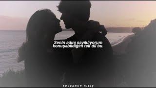 Selena Gomez - Souvenir (Türkçe Çeviri)