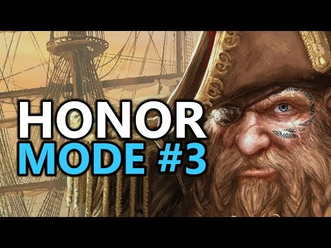 ACT 2 BEGINS! Honor Mode #3 - Divinity Original Sin 2
