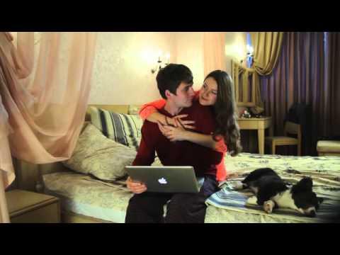 Фильм горькое счастье о фильме