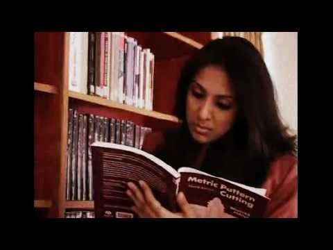 Garden City College of Science and Management College video cover3