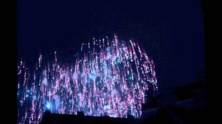 Guy Fawkes Night - Annie Songs remind me of you