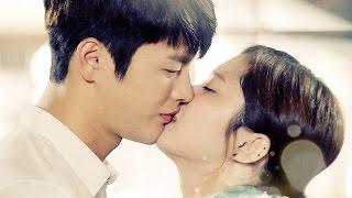 I Remember You OST/MV(너를 기억해 뮤비)Hong Dae Kwang (홍대광) - It Shows (티가나요)