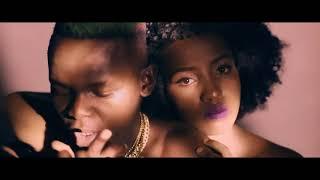Makanika Remix   John Blaq Ft Iryn Namubiru (Official HD Video)New Ugandan Music 2019