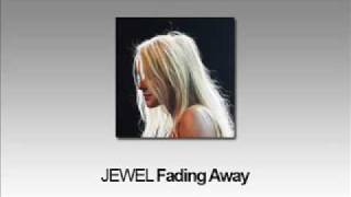 "Piano/Vocal Cover: ""Fading Away"" (Jewel)"