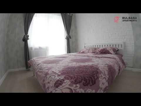 фото минск ул. петра мстиславца 3 маяк минска первомайский район, 1 комнатная, 45 м² 0