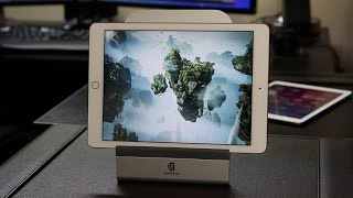 40+ Tips and Tricks for the iPad Air 2 - dooclip.me