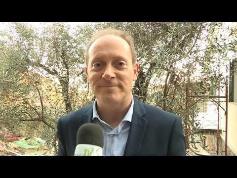ANDORA: IL BILANCIO DI FINE ANNO CON IL SINDACO DEMICHELIS