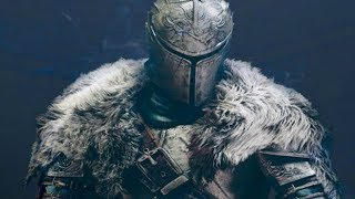 10 Things Only Dark Souls Fans Will Understand