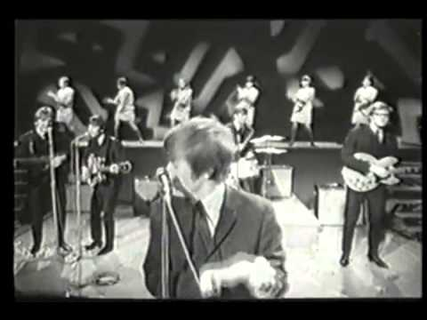 I'm Into Something Good (1964) (Song) by Herman's Hermits
