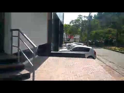 Locales y Bodegas, Alquiler, Santa Mónica Residencial - $6.300.000