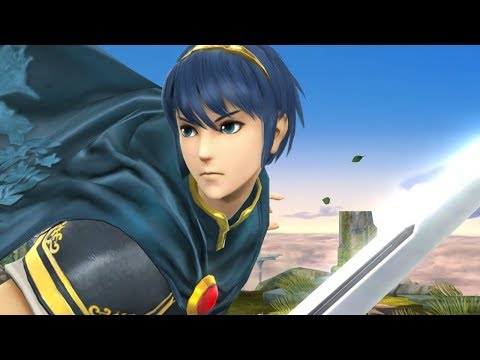 HOW TO MARTH