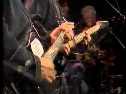 Bruce Cockburn-See How I Miss You.avi