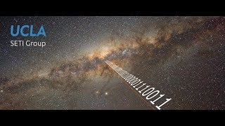 """SETI: em busca de """"tecnoassinaturas"""""""