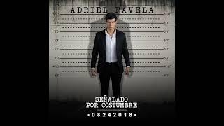 Adriel Favela La escuela no me gusto Studio 2021