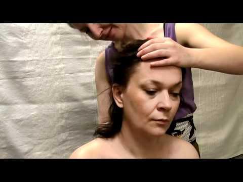 Fizjoterapia międzykręgowych przepuklina