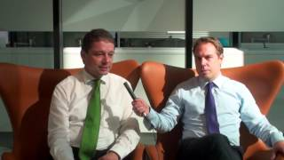 Die X-perten (19.05.): Euro - gegen den Strom