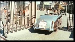 Marino Marini and his Quartet - The Honeymoon Song (1959)