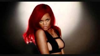 Kanye West- All Of The Lights Ft. Rihanna. Kid Cudi