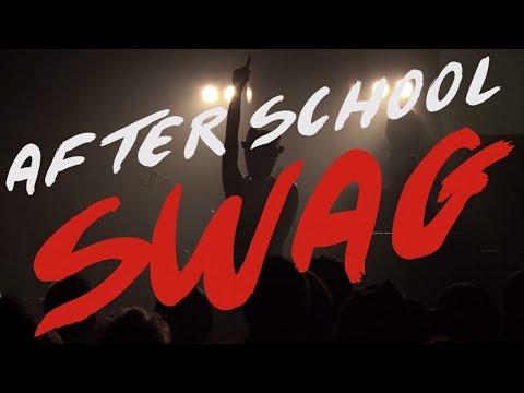 """當山 みれい 『live at VUENOS """"AFTER SCHOOL SWAG""""』"""
