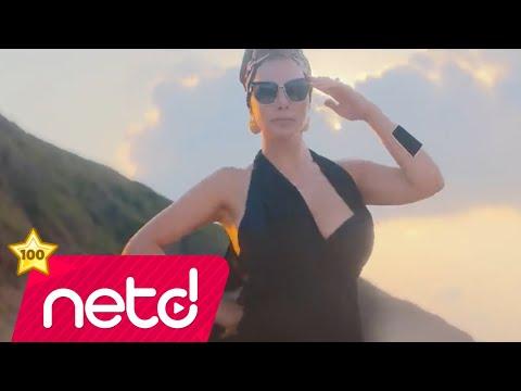Ebru Yaşar - Havadan Sudan klip izle