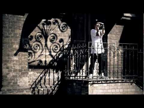 Download Fever (dance Video).mp4 HD Mp4 3GP Video and MP3