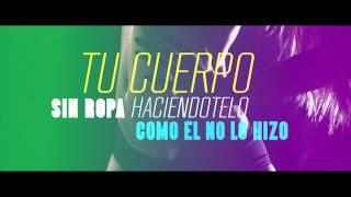 Bailame (Letra) - El Poeta Callejero feat. El Poeta Callejero (Video)