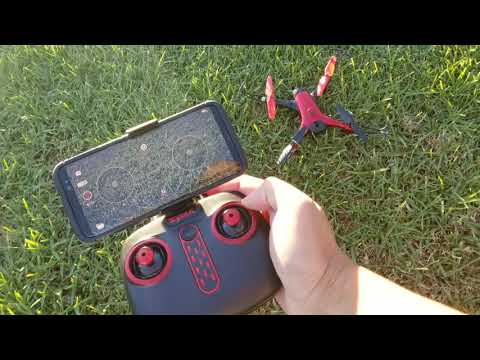 costco-$29-sky-drone-fpv-sample-video-review