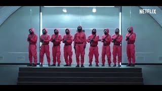 Pink Soldiers for 10 Hours