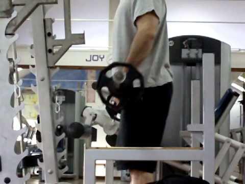 Come raccogliere un cuscino a osteochondrosis