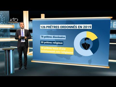 MGR DUBOST A LYON | SYNDICATS CHRETIENS EUROPEENS | INSTITUT LEJEUNE : 20 ANS DE RECHERCHE