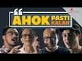 Download Video AHOK PASTI KALAH!