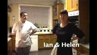 preview picture of video 'Harwood House, Stansted B&B'