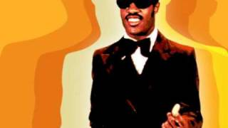 I Wish (STEVIE WONDER) Lyrics