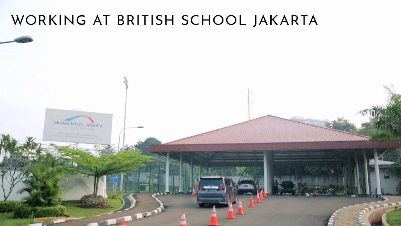 Journey Into Yogyakarta, Indonesia