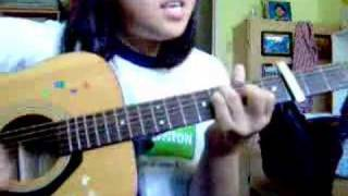 I'm Forever Yours - PlanetShakers (jennt's Version)
