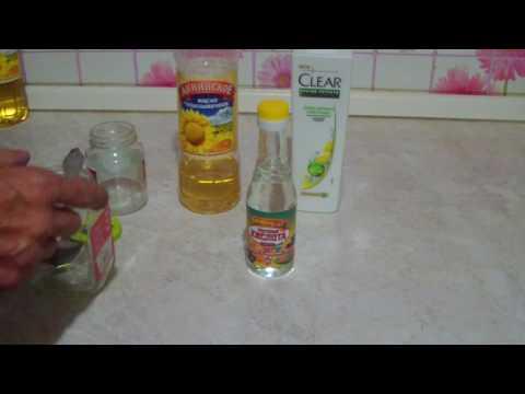 Как лечить темные пятна на коже