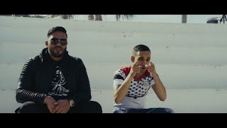 Mister You Feat. Balti   Maghrebins (Clip Officiel)