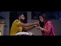 Nimrat Khaira Feat. Parmish Verma || NEW PUNJABI SONGS 2017
