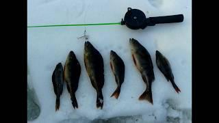 Озеро свято навашинский район рыбалка