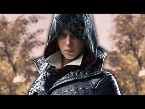 Gameplay de Assassin's Creed: Syndicate Gold Edition