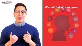 MyCity Social - Video - 1