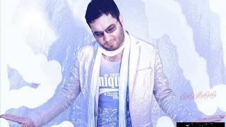 تحميل اغاني اه ياسفانه اوراس ستار 2013 MP3