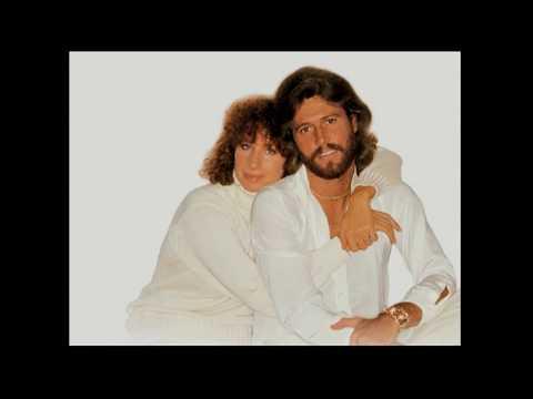 Never give up Lyrics – Barbra Streisand