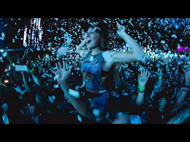 NEW Electro House Music Mix 2018 | DANCE PARTY CLUB MIX #33 Dj Drop G