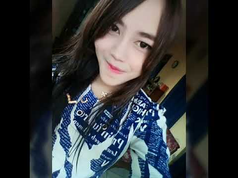 Fifit Fitria 😜