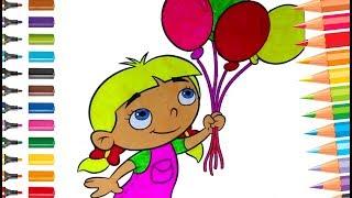 Little Einsteins Annie Free Video Search Site Findclip